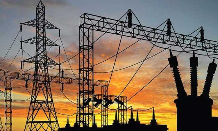 Electricity, വൈദ്യുതി, ie malayalam, ഐഇ മലയാളം