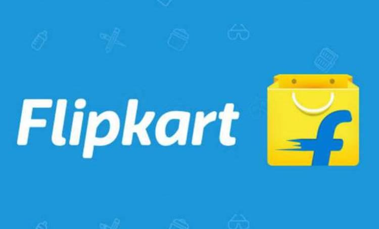 Flipkart Qualcomm Snapdragon Days Sale, ഫ്ലിപ്കാർട്ട് ക്വാൽകം സ്നാപ്ഡ്രാഗൺ ഡേയ്സ് സെയിൽ, ie malayalam, ഐഇ മലയാളം
