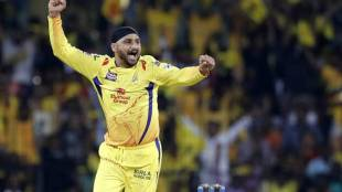 Harbhajan Singh, ഹർഭജൻ സിങ്, IPL 2019, ഐപിഎൽ, ie malayalam, ഐഇ മലയാളം