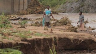 Cyclone Idai, ഇഡ ചുഴലിക്കാറ്റ്, Cyclone, ചുഴലിക്കാറ്റ്, ie malayalam, ഐഇ മലയാളം