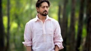 Irrfan Khan, Irrfan khan health, Irrfan khan news, ഇർഫാൻ ഖാൻ, Indian express malayalam, IE Malayalam