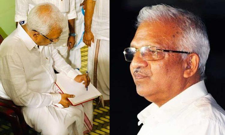 P Jayarajan, പി ജയരാജന്, ie malayalam, ഐഇ മലയാളം