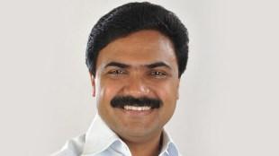 Jose K Mani, Kerala Congress M, ജോസ് കെ. മാണി, കേരളാ കോൺഗ്രസ് എം, Kottayam,