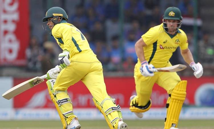 india vs australia, India, Australia