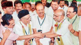 pk Kunjalikutty, കുഞ്ഞാലിക്കുട്ടി, Muslim League, മുസ്ലിം ലീഗ്, ie malayalam, ഐഇ മലയാളം