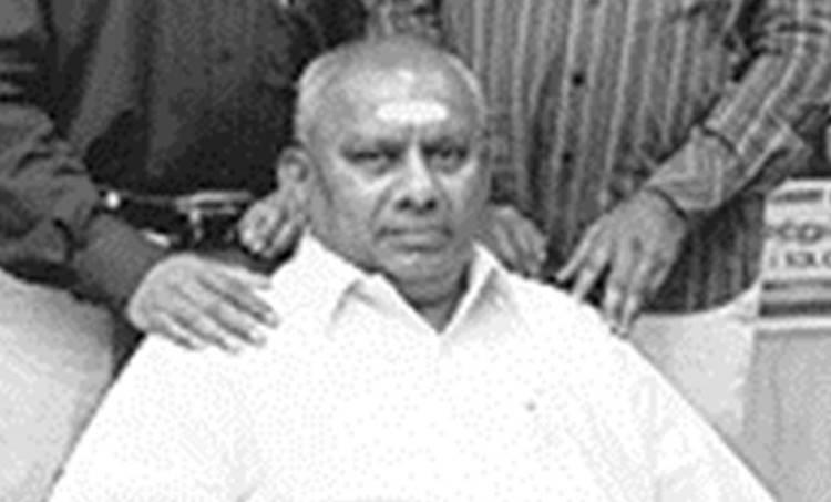 saravana bhavan owner, ശരവണ ഭവൻ, p rajagopal, പി.രാജഗോപാൽ, ie malayalam, ഐഇ മലയാളം