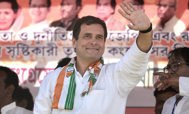 Rahul Gandhi, രാഹുല് ഗാന്ധി, Congress, ie malayalam, ഐഇ മലയാളം