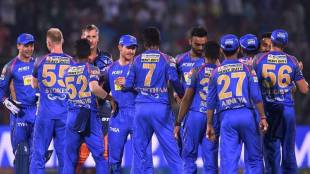 Rajasthan Royals 2019, RR Full Players List, രാജസ്ഥാൻ റോയൽസ്, IPL , ഐപിഎ., ഐഇ മലയാളം, IE malayalam
