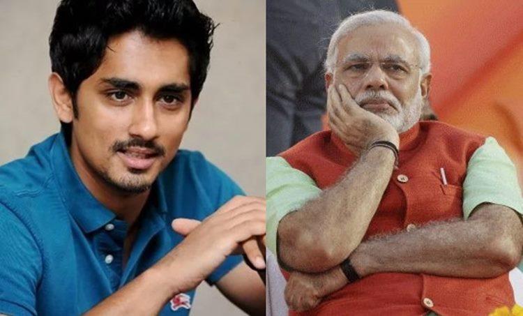 Sidharth, Narendra Modi, Akshay Kumar, Sidharth Modi, Sidharth Akshay Kumar, Sidharth Trump, ie malayalam,