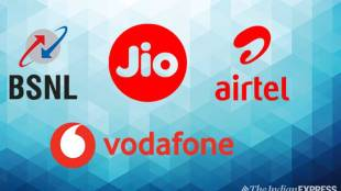 Airtel, എയർടെൽ, Reliance Jio, ജിയോ, Vodafone, വോഡഫോൺ, bsnl, ബിഎസ്എൻഎൽ, ie malayalam, ഐഇ മലയാളം