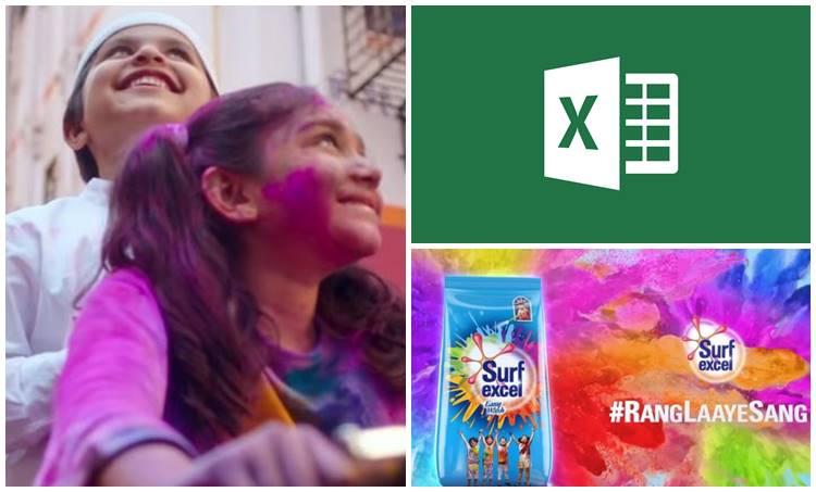 Surf Excel, സർഫ് എക്സൽ, surf excel ad, സർഫ് എക്സർ പരസ്യം ad, iemalayalam, ഐഇ മലയാളം