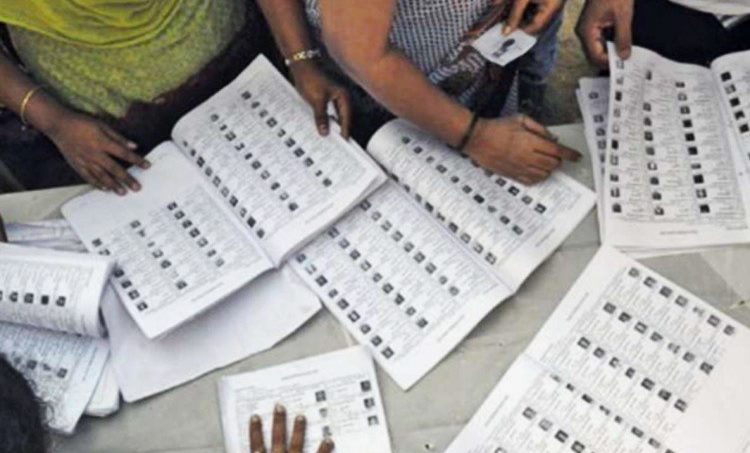 election, vote, ie malayalam