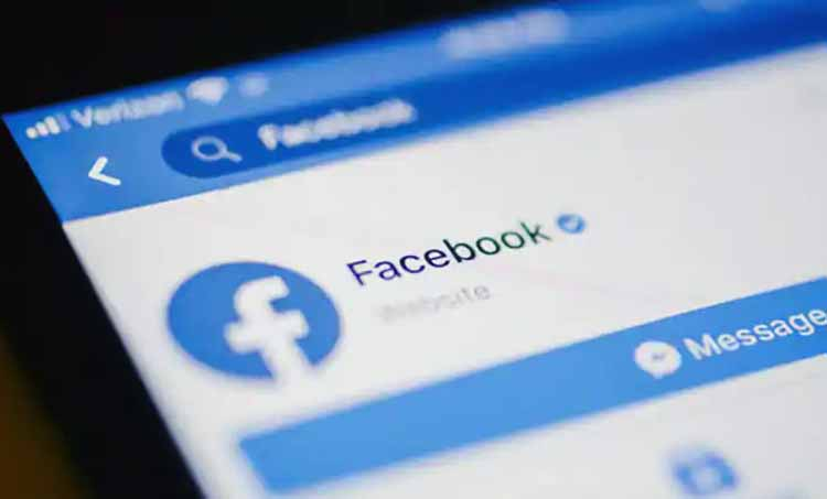 facebook, facebook political ads, facebook political pages, facebook political advertisements, bjp facebook page, ads on facebook, modi facebook fanpage, lok sabha elections 2019, decision 2019, election news, indian express