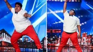 Britain's Got Talent, ബ്രിട്ടൻസ് ഗോട് ടാലന്റ്, Akshat Singh, അക്ഷത് സിങ്, dance reality show, ഡാൻസ് റിയാലിറ്റി ഷോ, ie malayalam, ഐഇ മലയാളം