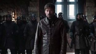 game of thrones, game of thrones season 8 episode 2, got season 8 episode 2, arya stark actor, arya stark, maisie williams, ,season 8 episode 2, got s8e2, got, games of thrones. got season 8, game of thrones season 8Game Of Thrones season 8 episode 2, Game Of Thrones season 8 episode 3, Game Of Thrones, How to watch Game Of Thrones, Game Of Thrones season 8, Game Of Thrones season 8 episode 1, Game Of Thrones season 8 episode 2, Game Of Thrones characters, Game Of Thrones season 8 episodes, Game Of Thrones download, Game Of Thrones season 8 download hd, ഗെയിം ഓഫ് ത്രോൺസ്, ഗെയിം ഓഫ് ത്രോൺസ് മലയാളം, ഇന്ത്യന് എക്സ്പ്രസ്സ് മലയാളം