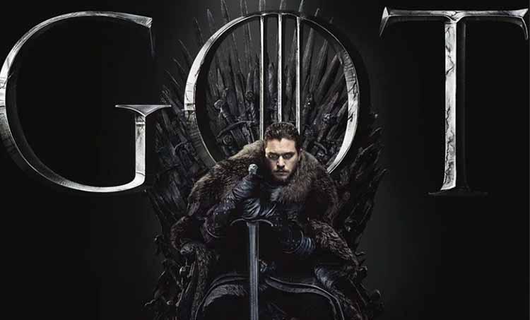 Game Of Thrones, Game Of Thrones season 8, Game Of Thrones season 8 episode 1, Game Of Thrones season 8 episode 2, Game Of Thrones characters, Game Of Thrones season 8 episodes, Game Of Thrones download, Game Of Thrones season 8 download hd, ഗെയിം ഓഫ് ത്രോൺസ്, ഗെയിം ഓഫ് ത്രോൺസ് മലയാളം, ഇന്ത്യന് എക്സ്പ്രസ്സ് മലയാളം