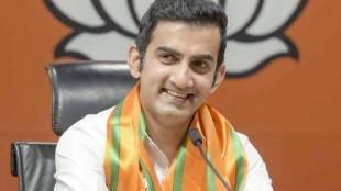 Atishi Marlena on gautam gambhir, gautam gambhir voter id, ഗംഭീർ തിരച്ചറിയല് കാർഡ്, gautam gambhir bjp voter id,ഗംഭീർ വോട്ടഡ ഐഡി, Atishi Marlena allege gautam gambhir, gautam gambhir vote, election news, lok sabha elections 2019, decision 2019, indian express news
