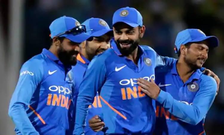 Team India, ടീം ഇന്ത്യ,Terrorist Threat Against Team India,ഭീകരാക്രമണ ഭീഷണി, Indian Cricket Team,ഇന്ത്യന് ക്രിക്കറ്റ് ടീം, Terrorist Attack, ind vs wi,ie malayalam,