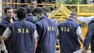 nia raids, nia raids in kerala, isis in kerala, nia raids against isis in kerala, kerala news