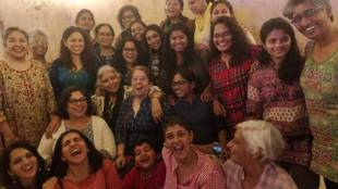 WCC, Women in cinema collective, WCC second anniversary, Women in cinema collective anniversary, വിമൻ ഇൻ സിനിമാ കളക്റ്റീവ് രണ്ടാം വാർഷിക സമ്മേളനം, വിമൻ ഇൻ സിനിമാ കളക്ടീവ്, ഡബ്ല്യുസിസി