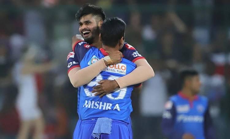Delhi Capitals, ഡൽഹി ക്യാപിറ്റൽസ്, DElhi capitals squad, Delhi Capitals Schedule, DC, ഡൽഹി ക്യാപിറ്റൽസ് ടീം, IPL News, Cricket News, IE Malayalam, ഐഇ മലയാളം