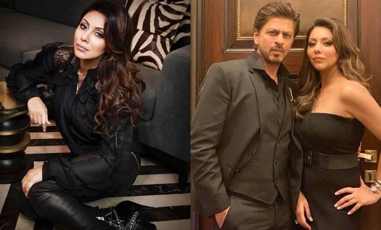 Gauri khan, ഗൗരി ഖാൻ, Shah Rukh Khan, ഷാരൂഖ് ഖാൻ, bollywood, ബോളിവുഡ്, ie malayalam, ഐഇ മലയാളം