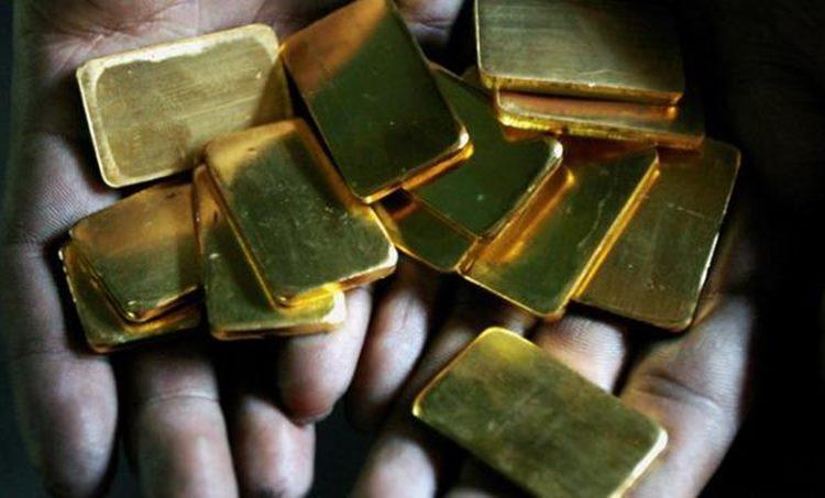 gold found in Sonbhadra, സ്വർണം, ഉത്തർപ്രദേശിൽ സ്വർണ നിക്ഷേപം, സോൻഭദ്ര, Sonbhadra gold, Sonbhadra gold discovery, UP gold discovery, Sonbhadra gold deposits, iemalayalam, ഐഇ മലയാളം