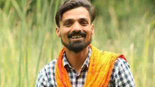 Gaurav Singh, bhu student