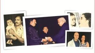 hemant karkare, Malegaon case., Maharashtra ATS, ie malayalam