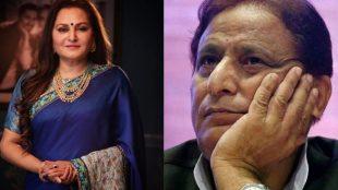 Lok sabha elections, ലോക്സഭാ തിരഞ്ഞെടുപ്പ്, winning celebritie, ജയിച്ച താരങ്ങള്, India election results 2019, losing celebrities, തോറ്റ താരങ്ങള്, Lok Sabha Election 2019, celebrities, Cinema stars, സിനിമാ താരങ്ങള് Sports stars, സ്പോര്ട് താരങ്ങള് BJP, ബിജെപി, Congress,കോണ്ഗ്രസ് Samajwadi Party, സമാജ്വാദി പാര്ട്ടി, Suresh Gopi, സുരേഷ് ഗോപി, Innocent, ഇന്നസെന്റ്, Gautam Gambhir, ഗൗതം ഗംഭീര്, Smriti Irani, സ്മൃതി ഇറാനി, Hema Malini, ഹേമ മാലിനി, sumalatha, സുമലത, Urmila Mandotkar. ഊര്മ്മിള മണ്ഡോദ്കര്, Prakash Raj, പ്രകാശ് രാജ്, 2019 lok sabha result