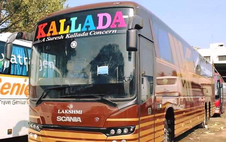 Kallada Bus, കല്ലട ബസ്, Passengers attacked, യാത്രക്കാർക്ക് മർദനം, കേരളം, Kerala, Social Media, സോഷ്യൽ മീഡിയ, IE Malayalam, ഐഇ മലയാളം