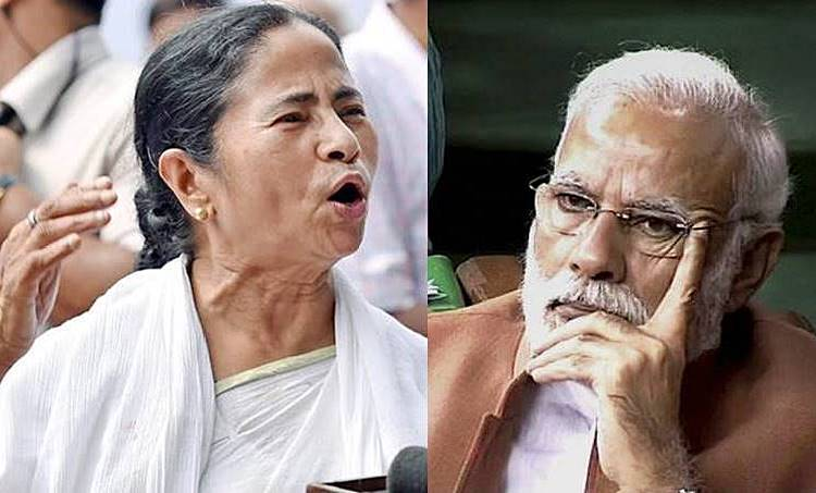 narendra modi, നരേന്ദ്ര മോദി, mamata banerjee, മമത ബാനർജി, modi bengal rally, തൃണമൂൽ കോൺഗ്രസ്, tmc, bjp, lok sabha elections 2019, ലോക്സഭ തിരഞ്ഞെടുപ്പ് 2019, decision 2019,
