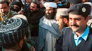 masood azhar, jaish-e-mohammed, jaish, മസൂദ് അസർ, mazood azhar un listing, ചൈന, united nations, china pakistan relations, pulwama terror attack, terrorism, un ban on masood azhar,