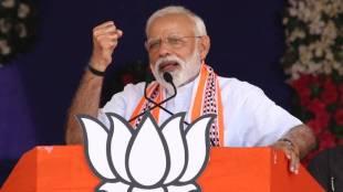Narendra Modi, നരേന്ദ്രമോദി Mamata Banerjee, മമത ബാനര്ജി West Bengal, പശ്ചിമബംഗാള് MLA, എംഎല്എ