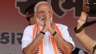 Narendra Modi, Clean Chit, Election Commission
