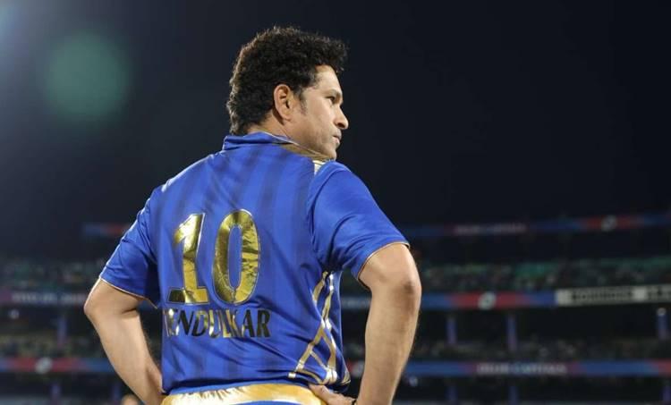 sachin Tendulkar,സച്ചിന് ടെണ്ടുല്ക്കർ, MI vs DC, മുംബെെ ഡല്ഹി,Sachin Mumbai Indians,സച്ചിന് മുംബെെ ഇന്ത്യന്സ്. IPL, ie malayalam,