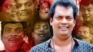 Salim Kumar, Salim Kumar comedy, Salim Kumar meme, Salim Kumar trolls, Salim Kumar troll meme, Salim Kumar super hit dialogues, Salim kumar comedy scenes, Salim Kumar films, Salim Kumar hit comedy, Salim Kumar dubsmash, സലീം കുമാർ, സലീം കുമാർ ട്രോൾ, സലീം കുമാർ കോമഡി