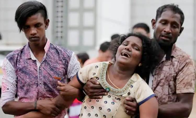 srilanka blast, ശ്രീലങ്ക സ്ഫോടനം, srilanka,ie malayalam, ഐഇ മലയാളം