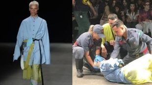Brazil, ബ്രസീല് Model, മോഡല് Death, മരണം