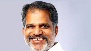 LDF, എല്ഡിഎഫ്, A Vijayaraghavan,എ വിജയരാഘവന്, Sabarimala,ശബരിമല, Loksabha election,ലോക്സഭാ തിരഞ്ഞെടുപ്പ്, CPM, ie malayalam,