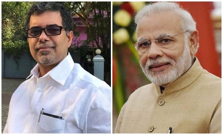 AP Abdullakutty Congress, BJP, Narendra Modi