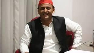Akhilesh Yadavu, SP BSP, Lok Sabha Election 2019