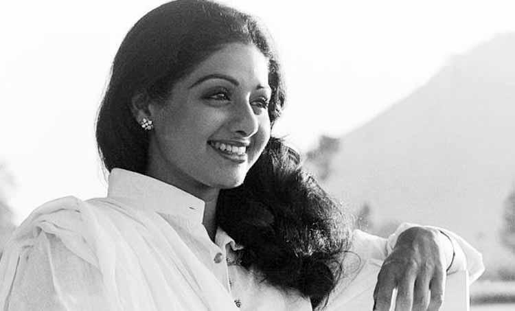 Sridevi, Sridevi age, sridevi death, sridevi funeral, sridevi daughter, sridevi died, Boney Kapoor, Sridevi, Janhvi Kapoor, Khushi Kapoor, Boney Kapoor on Sridevi