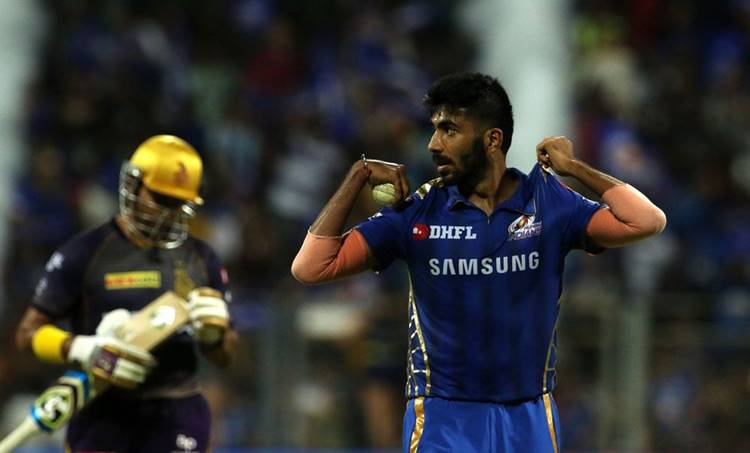 IPL 2019,ഐപിഎല് 2019, Ipl,ഐപിഎല്, mumbai indians, മുംബെെ ഇന്ത്യന്സ്,kolkata Knight riders,കൊല്ക്കത്ത നെെറ്റ് റെെഡേഴ്സ്, ipl play offs, ie malayalam,