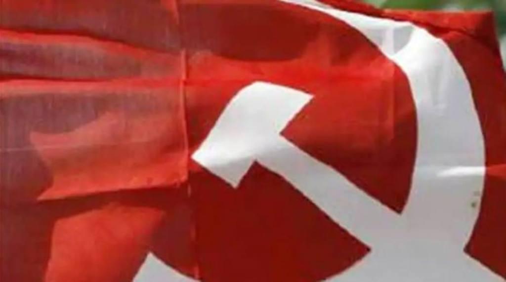CPIM, Bangal, Kerala, Lok Sabha Election 2019