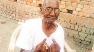 Lok Sabha elections, Lok Sabha elections 2019, voting, wo time voting, dalits, dalits voting, Elections 2019, narendra Modi, Rahul Gandhi, BJP, Congress, Priyanka Gandhi, Amit Shah, Left, Mamata Banerjee, Adityanath, opposition, grand alliance, India News, Indian express, Decision 2019, Lok Sabha