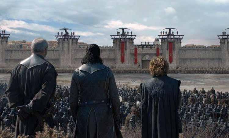 game of thrones season 8, game of thrones episode 5, game of thrones season 8 episode 5, episode 5 game of throne, game of thrones s08e05, got s08e05, game of thrones s8 e5, game of thrones, game of thrones, game of thrones season 8 episode 3, got season 8 episode 4, arya stark actor, arya stark, maisie williams, ,season 8 episode 3, got s8e3, got, games of thrones. got season 8, game of thrones season 8Game Of Thrones season 8 episode , Game Of Thrones season 8 episode 6, Game Of Thrones, How to watch Game Of Thrones, Game Of Thrones season 8, Game Of Thrones season 8 episode 1, Game Of Thrones season 8 episode 2, Game Of Thrones characters, Game Of Thrones season 8 episodes, Game Of Thrones download, Game Of Thrones season 8 download hd, ഗെയിം ഓഫ് ത്രോൺസ്, ഗെയിം ഓഫ് ത്രോൺസ് മലയാളം, ഇന്ത്യന് എക്സ്പ്രസ്സ് മലയാളം