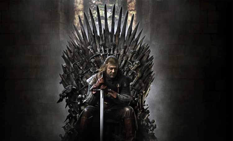 got, game of thrones, winter is coming,season 2 of game of thrones, ned stark, sean bean, petyr baelish, aidan gillen, indianexpress.com, indianexpressonline, indianexpress,cersei lannister, eye 2019, eyestories, 73 episodes game of thrones, eight seasons of game of thrones, sansa stark, arya stark, jon snow, daenerys, got characters, popular got characters, ramin djawadi, hillary clinton, popular vote, donald trump, the night king, the crown (netflix), popular got charcaters, got ending, gotfinale, ഗെയിം ഓഫ് ത്രോണ്സ്, ഗെയിം ഓഫ് ത്രോണ്സ് എപ്പിസോഡ്