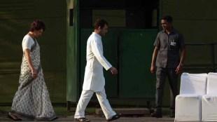 lok sabha elections 2019 results, lok sabha elections, decision 2019, election results, bjp, congress, narendra modi, rahul gandhi, election commission, nda, upa, india news, indian express, suresh gopi, സുരേഷ് ഗോപി, election results 2019, തിരഞ്ഞെടുപ്പ് ഫലം, election results 2019 live, തിരഞ്ഞെടുപ്പ് ഫലം തത്സമയം, lok sabha election result in kerala, lok sabha election in kerala 2019, live election results kerala, election results 2019 kerala live, live kerala election result, kerala election result live news, കേരള തിരഞ്ഞെടുപ്പ് ഫലം, kerala election results today, കോൺഗ്രസ്, ബിജെപി, kerala election results 2019, kerala election results 2019 india, kerala election results 2019 live, election results 2019 in india, kerala election results live update, election live update, thiruvananthapuram result, wayanad result, pathanamthitta result, election result today, pinarayi vijayan, rahul gandhi, shashi tharoor, രാഹുൽ ഗാന്ധി, IE Malayalam, ഐഇ മലയാളം