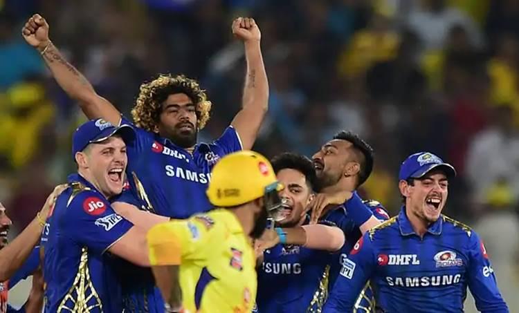Rohit Sharma, രോഹിത് ശർമ്മ,Lasith Malinga,ലസിത് മലിംഗ, MI vs CSK, MI vs CSK IPL final, IPL 2019 final, IPL news, cricket news